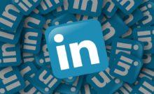 Razones para estar en LinkedIn